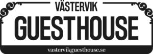 vastervik-guesthouse-logo