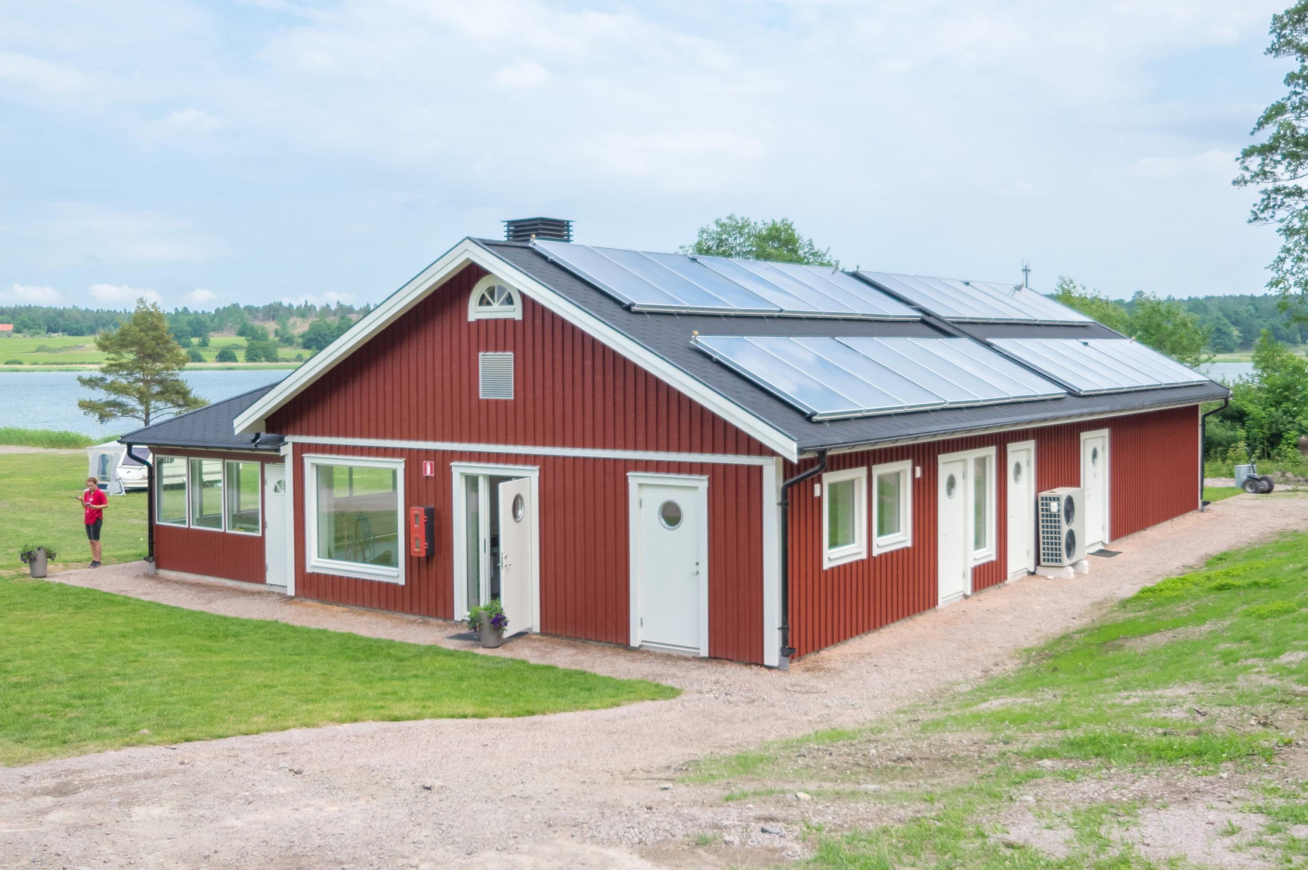 Gamleby nytt servicehus 02